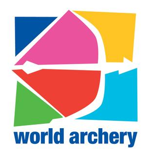 Peraturan Pertandingan Panahan Versi World Archery